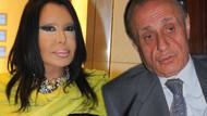 Bülent Ersoy: Fahrettin Bey beni çok dövdü
