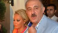 Safiye Soyman ve Faik Öztürk patlamayı anlattı!