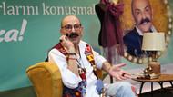Cemil İpekçi: En rüküş Hande Yener