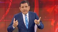 Fatih Portakal: Başkanlık kadar güvenliği konuşsanız...