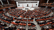 AKP, MHP ve CHP'den teröre karşı ortak bildiri