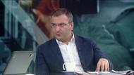 Cem Küçük: Can Dündar'ın tutuklanması Türkiye'nin şeref meselesidir