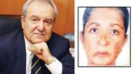 Agop Kotoğyan'ın evine giren 3 soyguncu 1,5 milyon lira çaldı