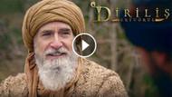 İbn Arabi yorumuyla Duha Suresi, Diriliş Ertuğrul'a damgasını vurdu