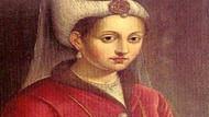 Hatice Turhan Sultan Kösem Sultan'ı öldürdü mü?