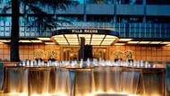 Ferit Şahenk İspanya'da otel aldı