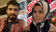 Sümeyye Erdoğan-Selçuk Bayraktar nişanlandı