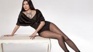 Yerli Kardashian Çiğdem Çelik ekranlara dönüyor