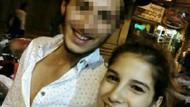 Üniversiteli oyuncunun ölümü soruşturması: Şüpheli adli kontrol ile serbest kaldı