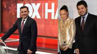 Son haber... Fatih Portakal'dan Ebru Gündeş yorumu: Var bir iş!