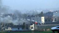 Genelkurmay: 3 asker şehit oldu, 9 asker yaralı