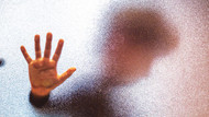 Karaman'da ne oldu? Çocuklara tecavüz rezaleti nasıl ortaya çıktı?