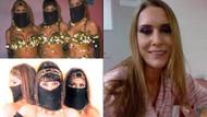 Mezdeke grubu Aynur Kanbur öldü mü? Aynur Kambur kim öldürdü? Son dakika haberi