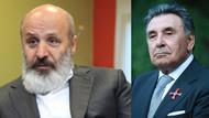 Ahmet Hakan: Ethem Sancak Aydın Doğan'ın elini öperdi!