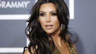 Kim Kardashian'ın kaset skandalı