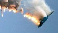Rasim Ozan: Rus uçağını Fethullahçı F-16 pilotu düşürdü!