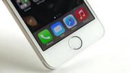 FBI, Apple'ın yardımı olmadan iPhone şifresini kırdı