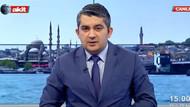 Akit TV sunucusu Demirtaş'a köpek dedi