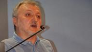 Karar gazetesinin Ankara temsilcisi Cömert oldu
