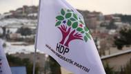 HDP meclisten çekiliyor mu?