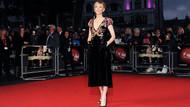 Beyaz perdenin soluk benizli yüzü: Cate Blanchett