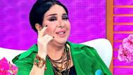 Bülent Ersoylaşma sendromuna yakalanan 18 ünlü kadın