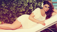 Haifa Wehbe İstanbul'u sallamaya geliyor
