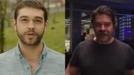 Kanal D'nin yakışıklı erkeklerinden kadınlara 8 Mart mesajı