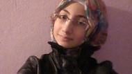 15 yaşındaki Melisa namaz kılarken yaşamını yitirdi