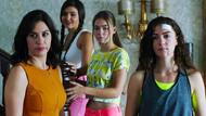 Kanal D Güneşin Kızları'nı neden yayından kaldırıyor?