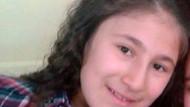 Basket oynarken fenalaşan 12 yaşındaki Beyzanur, 3 gün sonra öldü