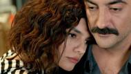 Poyraz Karayel'in Zülfikar'ı Celil Nalçakan ve Hare Sürel aşk yaşıyor