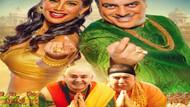 Yerli yapım Bollywood komedisi geliyor