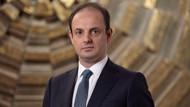 Merkez Bankasının yeni başkanı belli oldu! Murat Çetinkaya kimdir?
