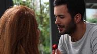 Kiralık Aşk dizisi 42. bölüm fragmanı yayınlandı mı?