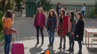 Son dakika: 11 Nisan Televizyon reytingleri