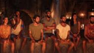 Survivor'da kim elendi, Acun Ilıcalı'dan kritik karar