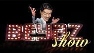 Beyaz Show 15 Nisan yeni bölüm fragman
