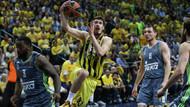 Fenerbahçe sosyal medyada da zafer kazandı