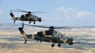 Silvan'da PKK hedeflerine hava harekâtı