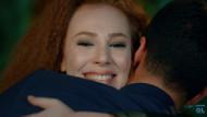Kiralık Aşk dizisi 42. son bölüme damgasını vuran evlenme teklifi! Defne ne yapacak?