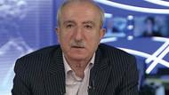 Orhan Miroğlu Star gazetesine bu yazıyla veda etti