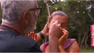 Survivor'da feci kaza: Tuğba Özay'ın burnu mu kırıldı?