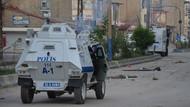 Son dakika! Mardin'de polise bombalı tuzak: 1 şehit