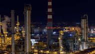 Son dakika haberi: TÜPRAŞ rafinerisinde patlama: 1 ölü, 4 yaralı