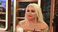 Banu Alkan eski aşkı Murat Taşdemir'in yeni hayatını yorumladı
