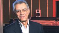 Son dakika haberleri: Müzisyen Atilla Özdemiroğlu vefat etti