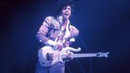 Prince'in sırlarla dolu hayat öyküsü