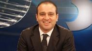 Sevindiren haber.. Gazeteci Ekrem Açıkel serbest bırakıldı