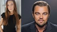 Dünden bugüne DiCaprio'nun aşkları...
